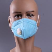 n95 mask sars