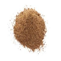 4 Spice Powder