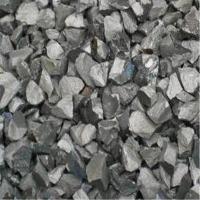 Quartz And Quartzite