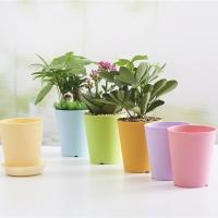 Garden Planters, Pots & Urns