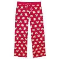 Ladies Pajama -Plain and Printed