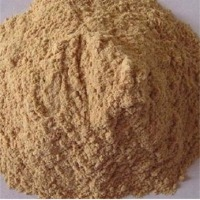Wood Powder