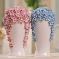 Ceramic Handicraft
