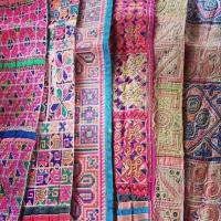 Textile Handicraft