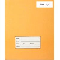 Jumbo Notebook