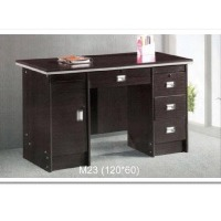 Office Industrial Furniture