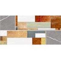 300X600 MM Wall Tiles