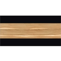 195x1200 mm Wooden Strip Tiles