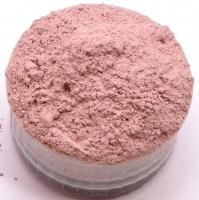 Dry Red Onion Powder