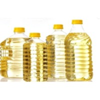 Sesame Oil For Cooking