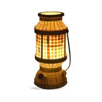 Petromax Lamp Shade
