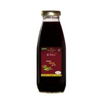 Cold Pressed Extra Virgin Neem Oil