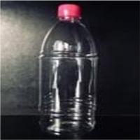 Housekeeping Bottles
