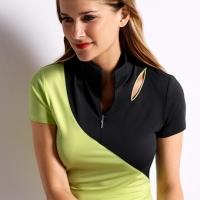 Sportswear Polo Shirt