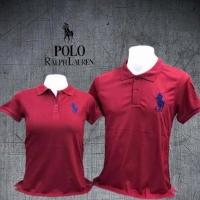 Polo Ralph Luaren T Shirt