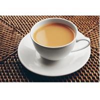 Kadak Tea Premix