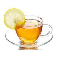 Lemon Instant Tea