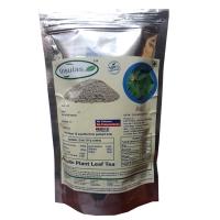 Insulin Plant Leaf Tea (Insulas)