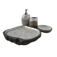 Bathroom Accessories BI 109