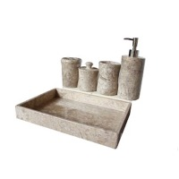 Bathroom Accessories BI 108
