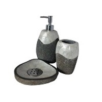 Bathroom Accessories BI 110