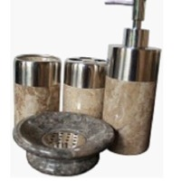 Bathroom Accessories BI 89