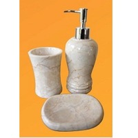Bathroom Accessories BI 107