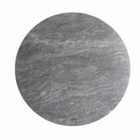 Top Table Round Marble