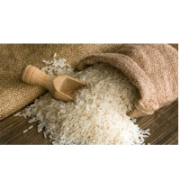 USA Rice Suppliers, Manufacturers, Wholesalers and Traders
