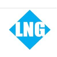 Lpg : Manufacturers, Suppliers, Wholesalers and Exporters