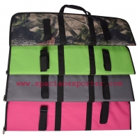 Archery Bow Bag