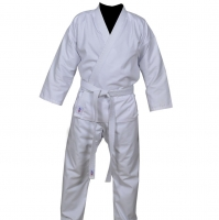 PV Martial Arts Uniforms, Martial Arts Clothing