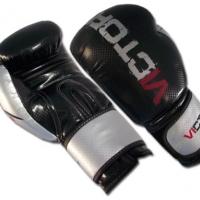 Boxing Punch Bag Gloves