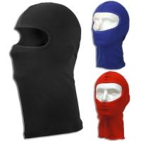 Balaclava Full Face Liner Helmet Ninja Style