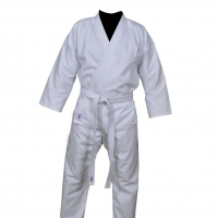 Martial Arts Uniforms, Karate Suits