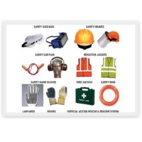 Prp Kits : Manufacturers, Suppliers, Wholesalers and Exporters