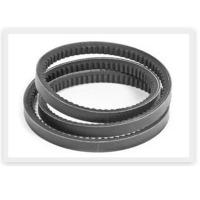 V Belts Fenners