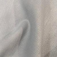 Viscose And Blends Fabrics