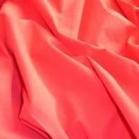 Tencel Modal And Blends Fabrics