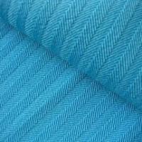 Strench Fabrics