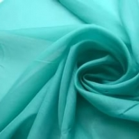 Silk Blends Fabrics
