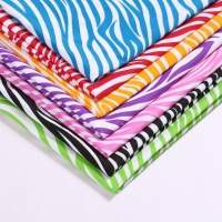 Polyester & Blends Woven