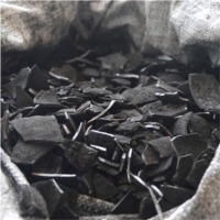 Cocunut Shell Charcoal