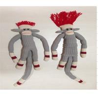 Pook Dolls