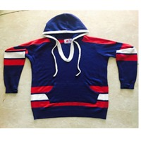 Hockey Dress