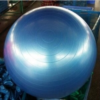 Exercise Balls-Fitness Ball-Guanda