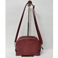 Women Fashionable Leather Shoulder Bags