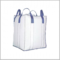 Flexible Intermediate Bulk Container(fibc)