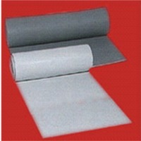 NEOPRENE Rubber Sheets & Rolls