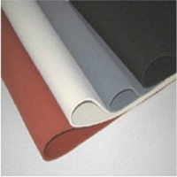 Nitrile Rubber Sheets & Rolls
